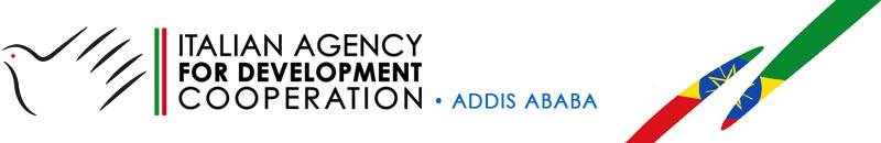 AICS - Addis Abeba Logo